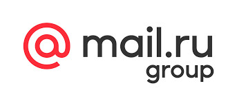 "Компания ""Mail.Ru Group"""